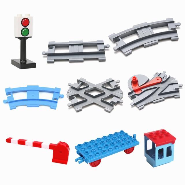 children toys|building blocksblock building