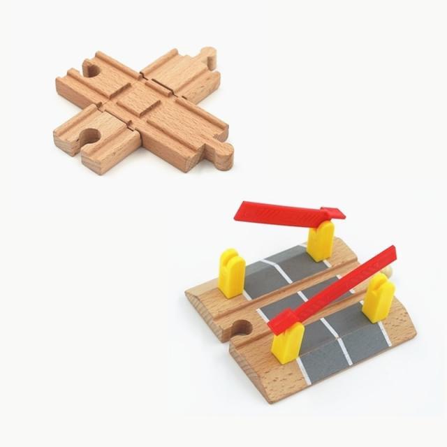 Игрушки и хобби